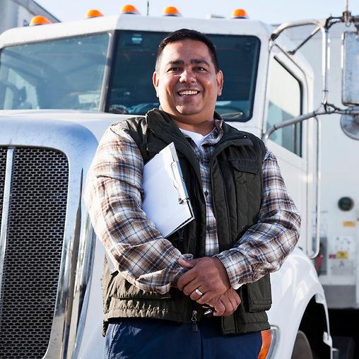 trucker_cropped.jpg