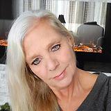 Kathy%20Halouska_edited.jpg