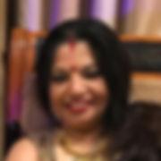 Chayanika Dutta, Barrister, Solicitor &