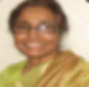 hasina quader_edited.png