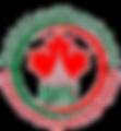 BCCS logo transparent.png