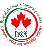 BCCS logo transparent.png