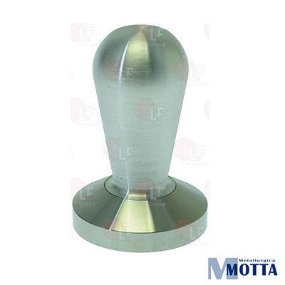 Aluminium and S/Steel Coffee Tamper