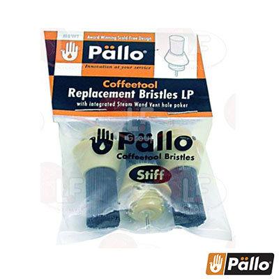 Replacement Bristles