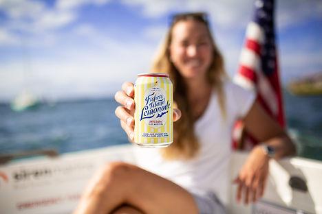 fishers island lemonade.jpg