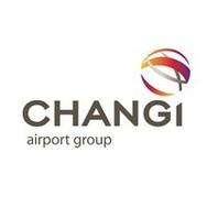 Changi Airport Group.jpeg