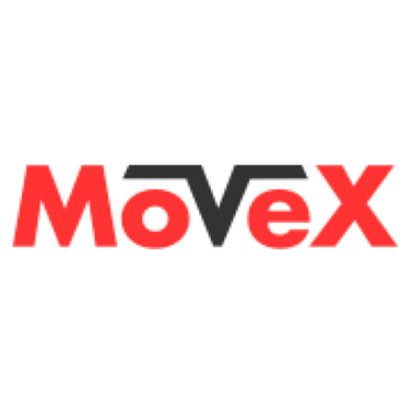 Movex Pte Ltd.png