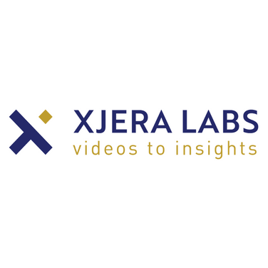 Xjera Labs Pte Ltd.png