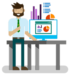 accounting-clipart-free-3.png