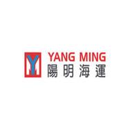 Yang Ming.jpg