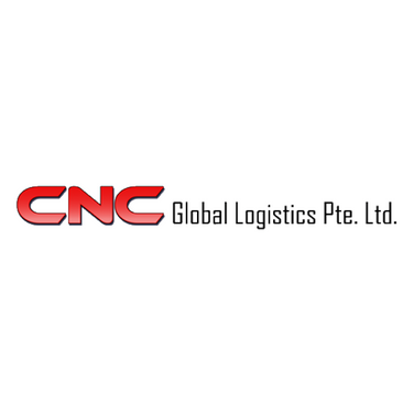 CNC Global Logistics Pte Ltd.png