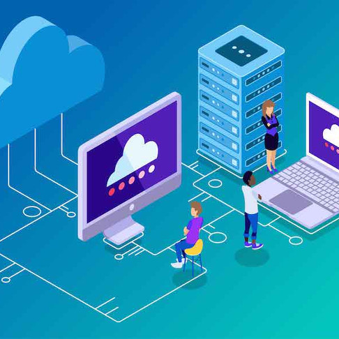 Our ABSS / MYOB Remote Access Solution FAQ , Connect Your ABSS/MYOB through your own Cloud now!