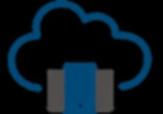 Serverlink MYOC.png