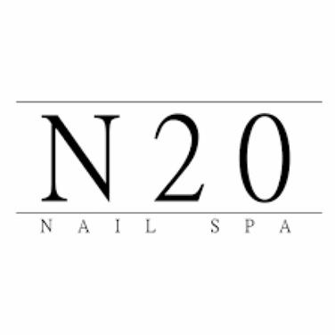 N20 Nail Spa.png