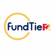 Fundtier Pte Ltd.png