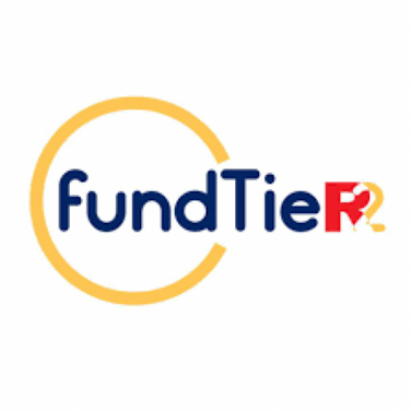 Fundtier Pte Ltd.png