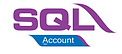 sql accounting system singapore
