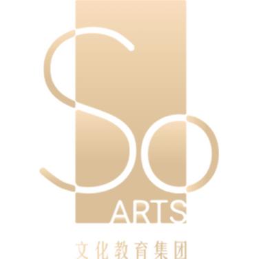 So Arts Pte Ltd.png