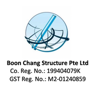 Boon Chang