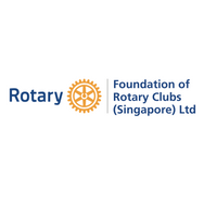 Foundation of Rotary Clubs (Singapore) L
