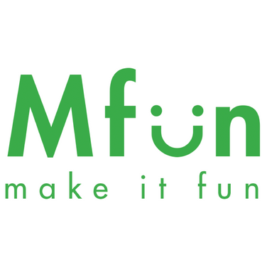 MFUN Technology Pte Ltd.png