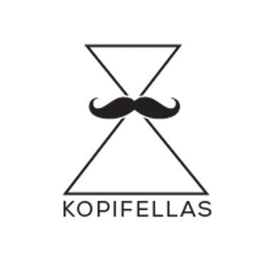 Kopifellas.png