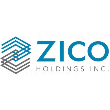 ZICO Trust (S) Ltd.png