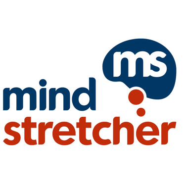 Mind Stretcher Learning Center (Balmoral