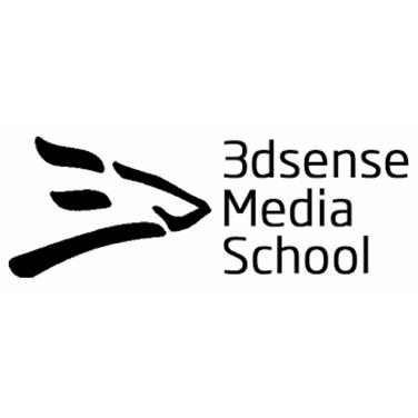 3d Sense Media School. png