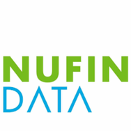 NUFIN DATA PTE LTD.png