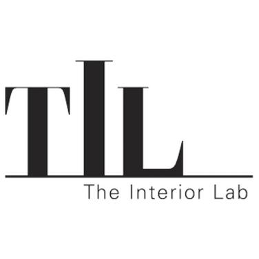 The Interior Lab (TIL) Pte Ltd.png