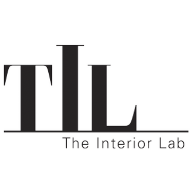 The Interior Lab (TIL) Pte Ltd.png