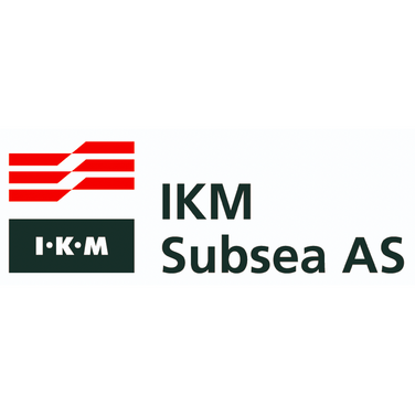 IKM Subsea AS .png