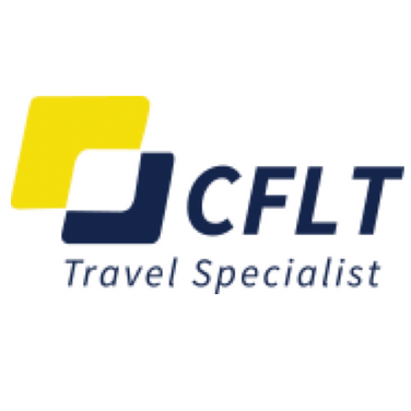 Centre for Learning _ Travel (S) Pte Ltd