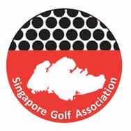 Singapore Golf Association.png