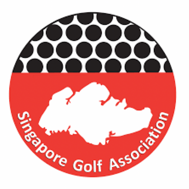 Singapore Golf Association.png