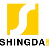 Shingda Group.png
