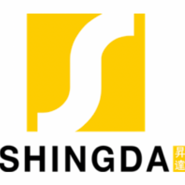 Shingda Group.png