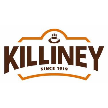 Killiney.png
