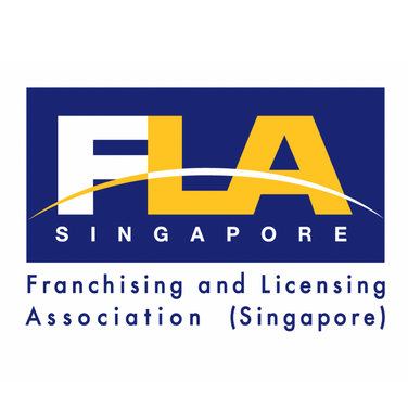 Franchising and Licensing Association (S