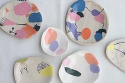 plates-colors