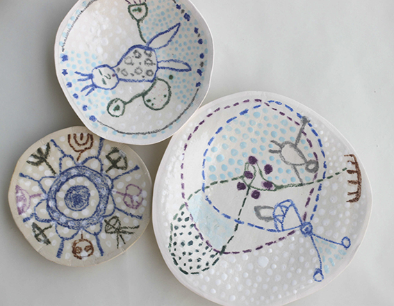 plates-drawings