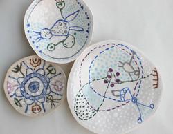 plates-drawings