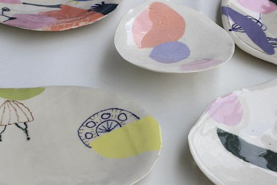 plates-colors2