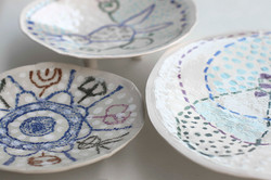 plates-drawings5