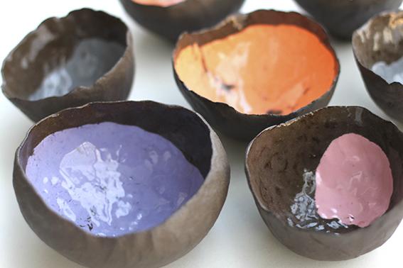 brownandcolor4