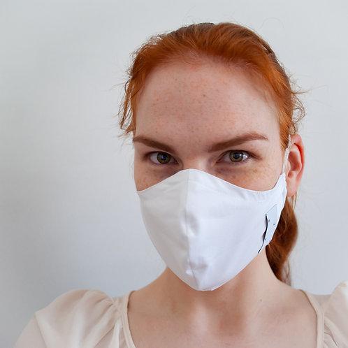 FUER.DICH-Maske