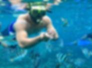 bali-rizio-boat-charter-snorkeling.jpg