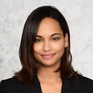Erica Alexander linkedin profile.jpg