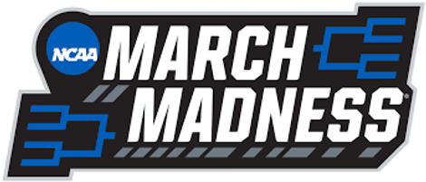 march.madness.png
